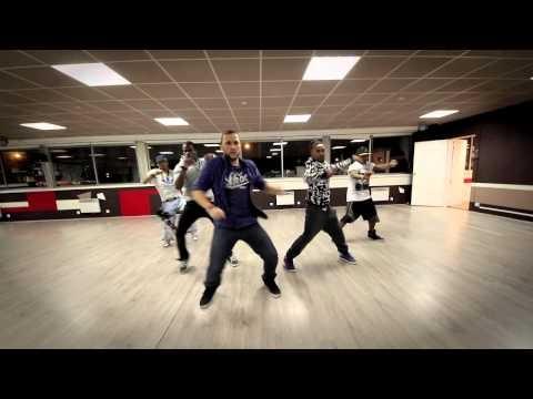 Guillaume Lorentz - Head Banga (Aidonia) - YouTube