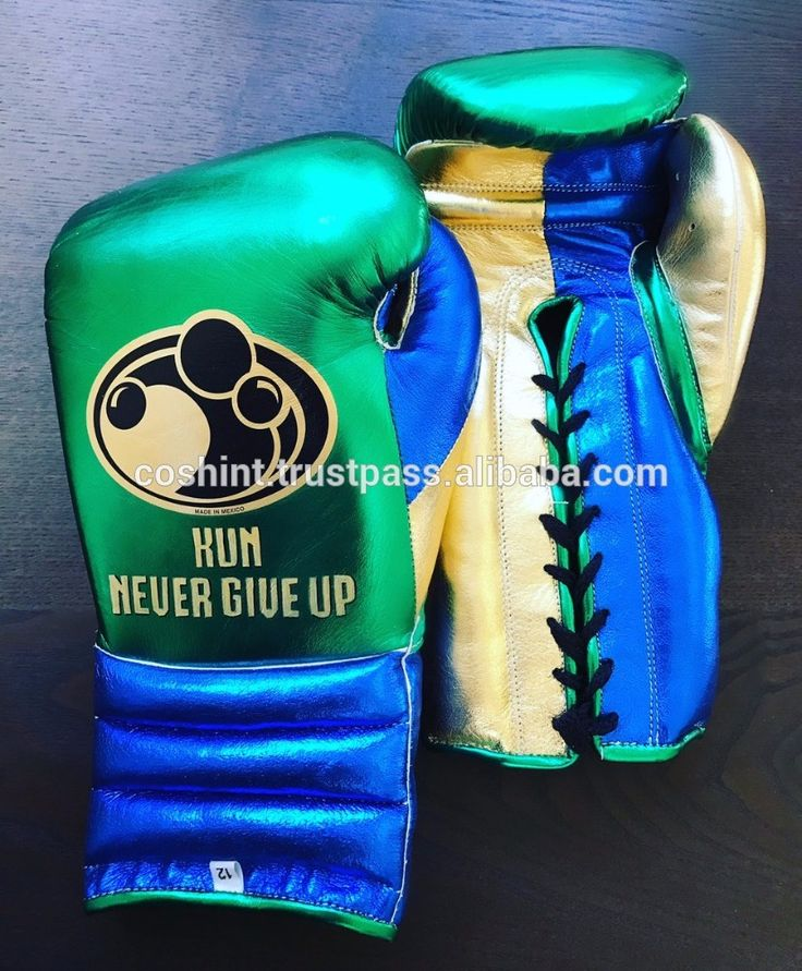 Real Leather Grant Boxing Gloves | Mexican Gloves Supplier #cosh #leather #high #quality #grant #boxing #gloves #mexico #mexican #supplier #maker #glove #important #everlast