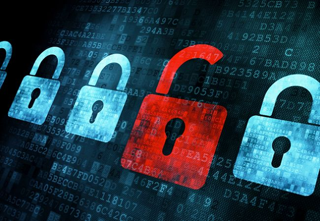 Cybersecurity market size and growth predictions