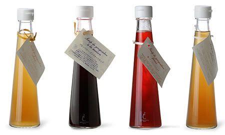 syrup_bottle_5.jpg (450×270)