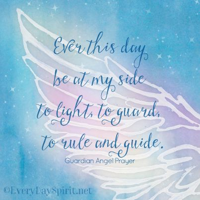 best 25 guardian angel quotes ideas on pinterest angel