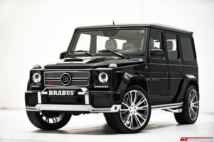 Image result for Mercedes G Wagon AMG 6X6