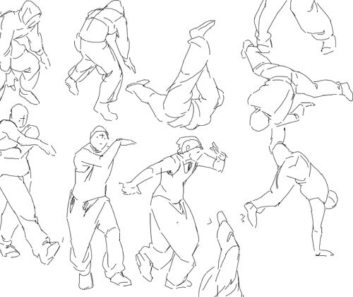 Character Design Gumroad : Best images about character pose dancing on pinterest