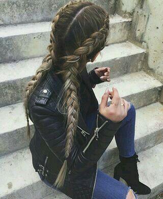 @prettyonfleek ♡♡♡
