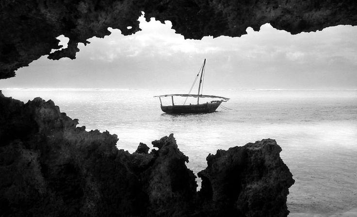 Chumbe Island | Zanzibar
