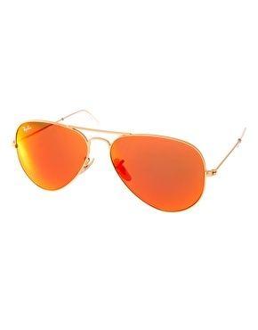 sun glasses ray ban,ray bans sunglasses,ray ban wayfarer 2132,ray ban