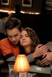 Coke And Popcorn The Fosters Episode 11. After his performance at Disney Hall, Brandon is approached by a recruiter from Juilliard. Mariana launches her campaign to run for junior class president while Jesus tries to hide the ...