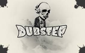 Dubstep music with www.thissongslaps.com.