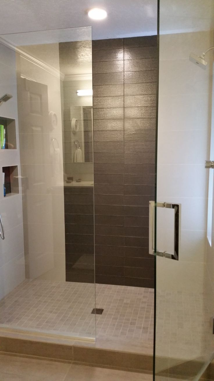 photos of remodeled bathrooms%0A Master Bathroom designed by Rachael Bauer