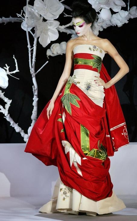 Cheongsam (长衫/長衫), áo dài, qípáo (旗袍)