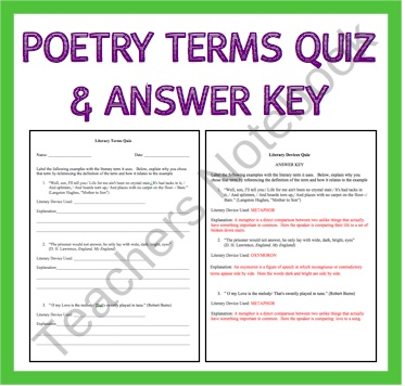 poetry is key This test book is part of the abeka spelling, vocabulary & poetry grade 5 curriculum providing parents with the chance to assess student progress, it contains 34 weekly tests that cover the material presented in the text.