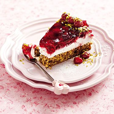 17 best images about tortenliebe on pinterest chocolate cakes truffle cake and rezepte. Black Bedroom Furniture Sets. Home Design Ideas