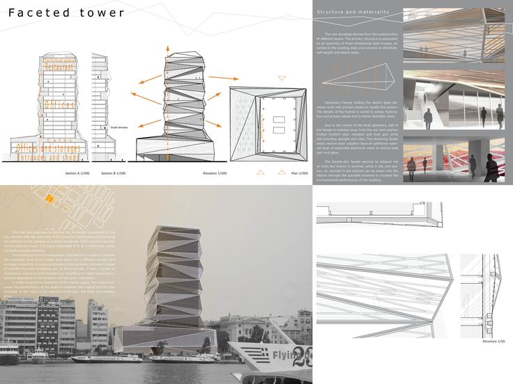 Architecture Design Presentation Sheets architecture layout | portfolio | pinterest | architecture layout
