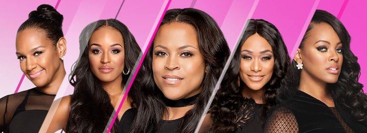 Video: Basketball Wives LA Season 5 Episode 12 Watch BBWLA Jackie asks Malaysia to accompany her on the day of