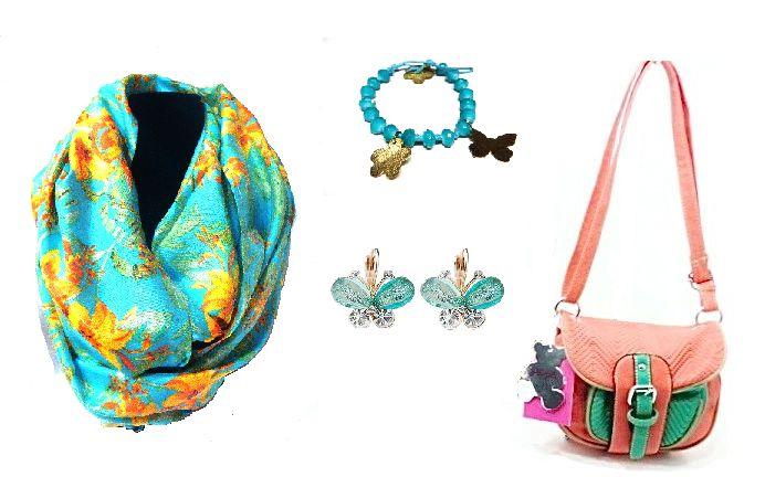 #moda #estilo #accesorios #fashion #combina #caracas #venezuela #zarcillos #carteras @Garrett C. Moda