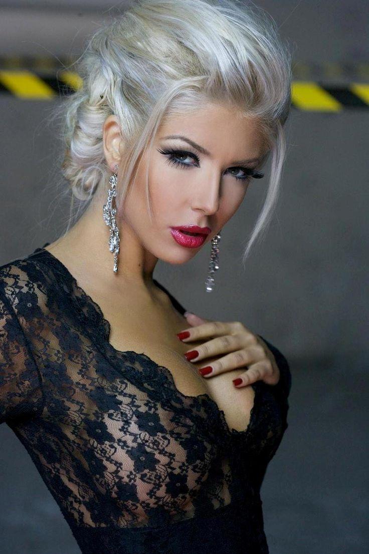Andrea - Bellazon
