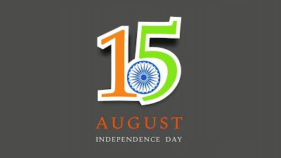 Images hi images shayari : Happy Independence Day HD Wallpapers Free Download...