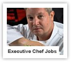 Executive Chef Job Description - Hcareers
