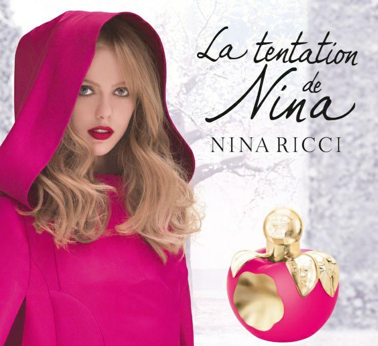 Descubre algunos de los perfumes femeninos más frescos para la temporada primavera-veran2014.