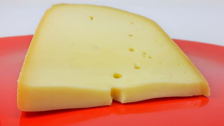 Domowy ser gouda? Gouda jest jednym z najbardziej rozpoznawanych serów na świecie. Wypróbuj nasz przepis i przygotuj go samodzielnie w domu.