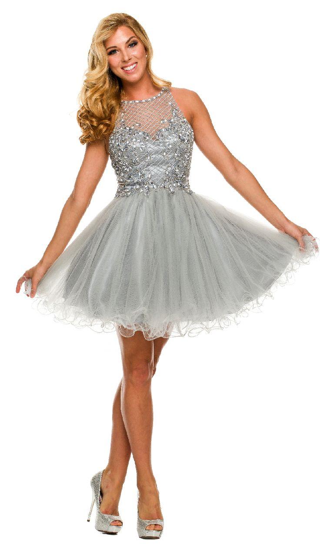 best хочу такое платье images on pinterest cute dresses lace