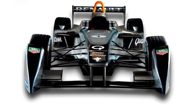 Formula E details Spark-Renault's SRT_01E electric race car - http://salefire.net/2013/formula-e-details-spark-renaults-srt_01e-electric-race-car/?utm_source=PN&utm_medium=Formula+E+details+Spark-Renault%26%23039%3Bs+SRT_01E+electric+race+car&utm_campaign=SNAP-from-SaleFire