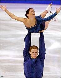 jamie sale and david pelletier 2002