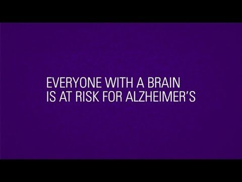 Hot off the press! Alzheimer's Association 2015 Facts and Figures | The Long and Winding Road...