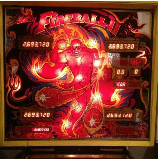 flash gordon pinball machine value
