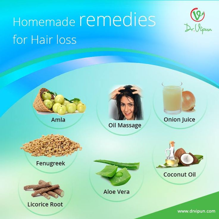 #Home #remedices #hairfall  http://www.drvipun.com/