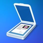 Scanner Pro 6 Will Turn Your iPhone or iPad into a Portable Scanner | Eastman's Online Genealogy Newsletter