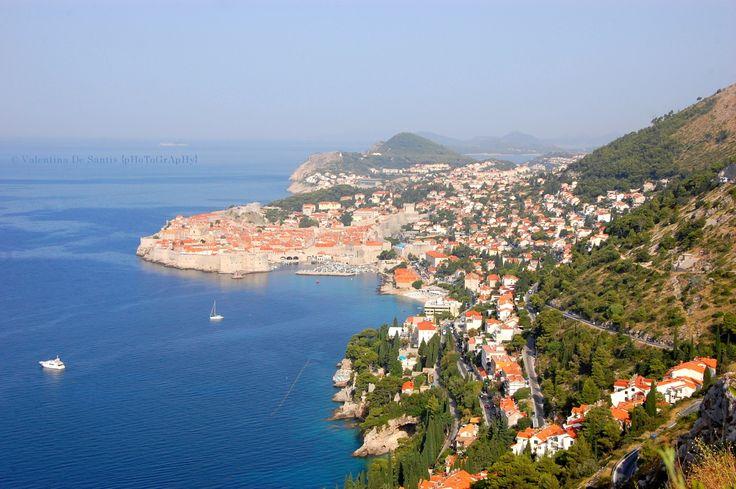 http://www.blogandthecity.it/viaggi-in-croazia-da-mototuristi/