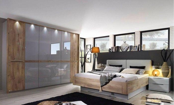 3648672a72 Schlafzimmer Mondo - Brautkleider - Hochzeitsfrisuren - Inneneinrichtungen  - Diamantmodelle
