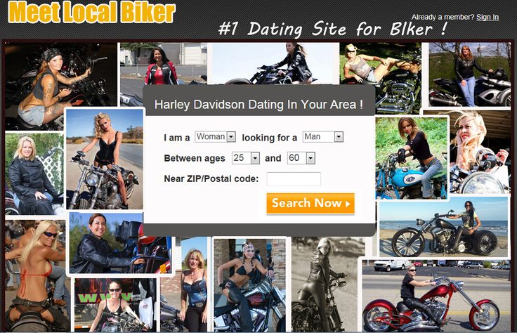 Seeking Bikers motorcycle riders association  -Biker Dating Websites is the reviews of bikers dating sites in 2014 for motorcycle riders dating.Choose the best biker dating site suits you to join datingsitesforbikers.org.