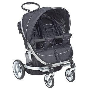 Twin Ion StrollerBaby Twin, Things Baby, Twin Ion, Twin Strollers, Baby Ion, Valco Baby, Double Strollers, Ion Strollers, Ravens
