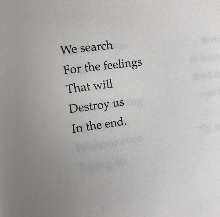 150 Feeling Sad Quotes And Status: Best 25+ Feeling Sick Quotes Ideas On Pinterest
