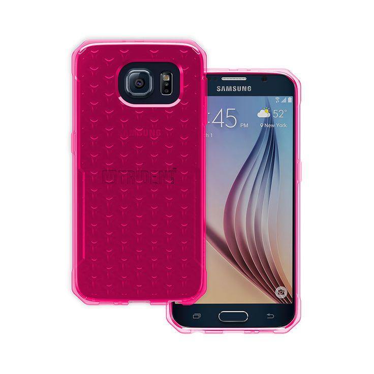 site kate spade york hybrid hard shell case samsung galaxy cell phones multi glitter navy