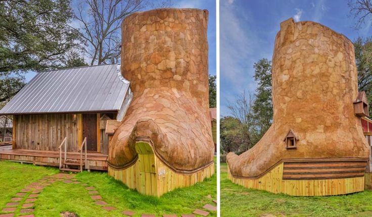 10 best Construire sa maison images on Pinterest Cottage, Tiny