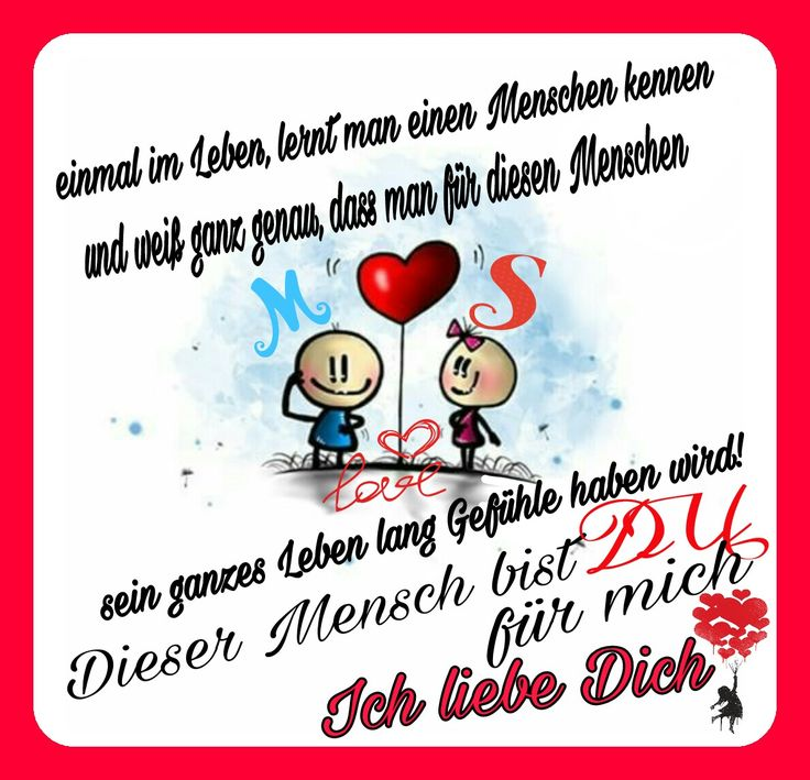 56 Best Images About Ich Liebe Dich On Pinterest Smiley