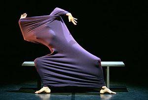 """Résultat de recherche d'images pour """"danse contemporaine"""""""