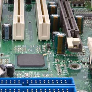 How To Diagnose Hardware Problems When Your Computer Won't Turn On