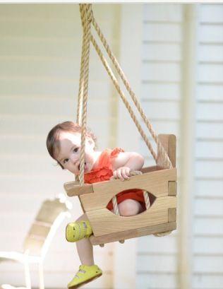 Die 25+ besten Ideen zu Schaukel Kleinkind auf Pinterest ...