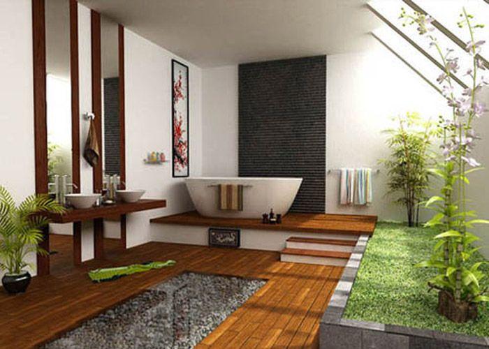 banyo cins oda tasarım - Google'da Ara
