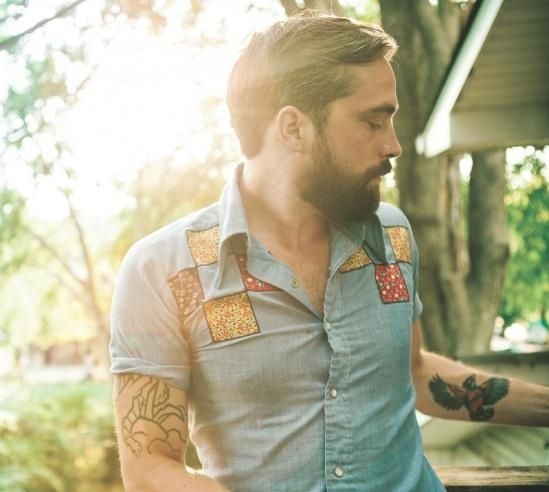 masterson single men Christopher masterson biography with  what is christopher masterson marital status  ( married,single, in relation or  17 men charged with raping a 12-year-old .