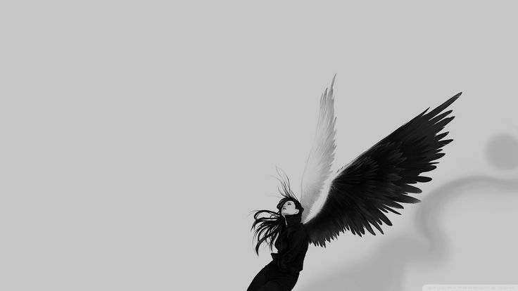 christmas-people-black-background-wallpaper-desktop-white-angels-angel-wallpapers