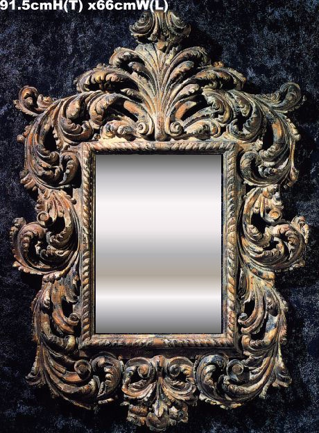 Wonderful 534 best Mirrors images on Pinterest | Mirrors, Mirror mirror and  WB77