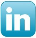 Bezoek onze SEO Universiteit LinkedIn bedrijfsprofiel en laat een bericht achter! Doe mee op LinkedIn.
