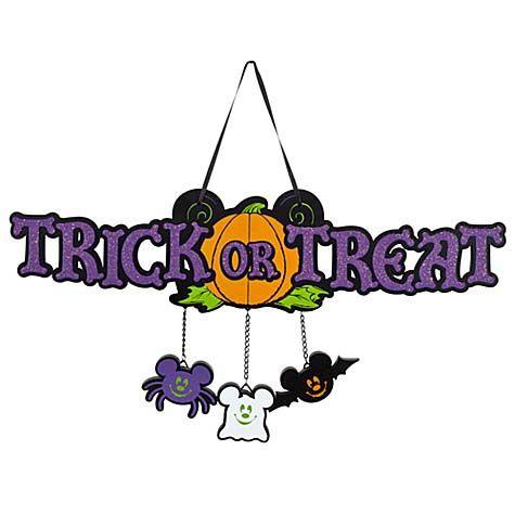 61 best Halloween Wishlist images on Pinterest   Disney ...
