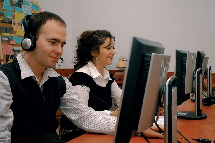 Lodz University of Technology