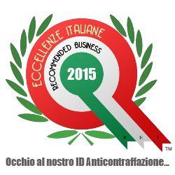 Miele Dimauro - Entra nella nostra pagina su Eccellenze Italiane